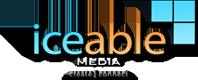Iceable Media