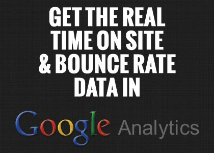 Time-on-Site-and-Bounce-Rate