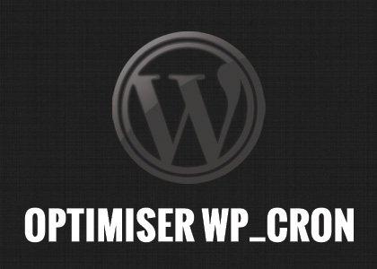optimiser_wp_cron