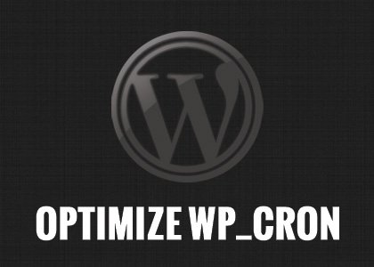optimize_wp_cron