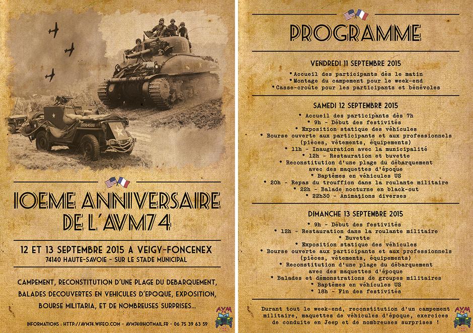 10ans-AVM74-flyer