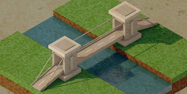 iso-bridge